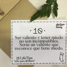 Dröm Living: Especialistas en reformas integrales e Interiorismo en Barcelona Breast Cancer, Letter Board, Facts, Lettering, Life, Drawing Letters, Letters, Character