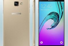 Buy or Check Samsung Galaxy A7 (2016) Prices in Sri Lanka