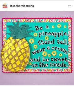 Love this bulletin board classroom обучение Cafeteria Bulletin Boards, Nurse Bulletin Board, Summer Bulletin Boards, Preschool Bulletin Boards, Classroom Board, Classroom Bulletin Boards, Classroom Decor, Bulletin Board Ideas For Church, Leadership Bulletin Boards