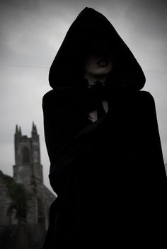 For my gothic approach in my novel, I have just created this board to give myself and any others inspiration if you are interested in this sort mood you want to create. Dark Fantasy, Story Inspiration, Character Inspiration, Cyberpunk, Yennefer Of Vengerberg, Dark Photography, Gothic Art, Dark Beauty, Macabre