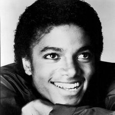 Michael Jackson - One Day In Your Life video