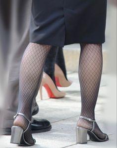 Fashion Tights, Stockings, Socks, Panty Hose, Sock