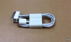 Cable Clip1 Display Large