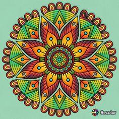 Mandela Art, Mandalay, Puzzle Art, Mandala Coloring, Paper Beads, Zentangles, Exhibit, Animal Kingdom, Patterns