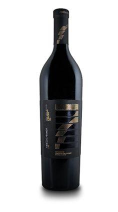 Adega Mayor  |  Summer Wine Party | Thursday 21 Aug 2014 | The Yeatman Hotel | Please Pin it on your board | Book Now |   EVENTS@THEYEATMAN.COM |  +351 220 133 100             | #portugal #summer #porto #wine #travel #portoholidays