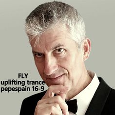 """Check out """"FLY pepespain 16-9"""" by pepespain on Mixcloud"""