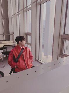 [ on going 🔞]  Lee Jeno , pria dingin ,aneh, dan manis di saat yang … #fanfiction #Fanfiction #amreading #books #wattpad