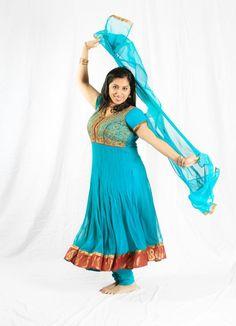Kid-Friendly Diwali Songs from Bollywood Diwali Songs, Diwali For Kids, Diwali Celebration, Indian Baby, Hindu Festivals, Bollywood Songs, The Girl Who, Indian Dresses, Aurora Sleeping Beauty