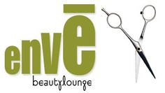 Enve Beauty Lounge offers a relaxed yet highly professional service for  male and female clients where creative, classic or cutting edge cuts and  styles can ...