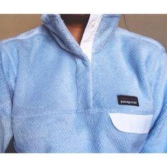 True Grit Flurr Quarter-Zip Fleece Pullover ... Obsessed I want ...
