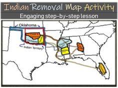 Native American Lessons, American History Lessons, World History Lessons, History Facts, Nasa History, Ancient History, History Lesson Plans, History Projects, 8th Grade History