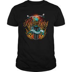 Get yours nice Life Behind Bars 2 NEW GIFT Shirts & Hoodies.  #gift, #idea, #photo, #image, #hoodie, #shirt, #christmas