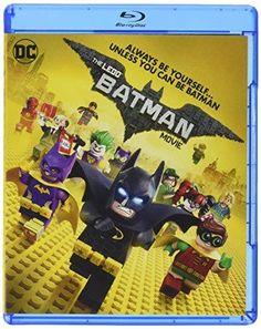 Introducing,   Lego Batman Movie...   http://www.zxeus.com/products/lego-batman-movie-the-2017-bd-blu-ray?utm_campaign=social_autopilot&utm_source=pin&utm_medium=pin