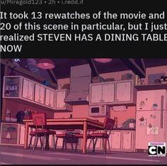 Steven Universe Movie, Mayo, Amazing Art, Random Things, Cartoons, Fanart, Gems, Fandoms, Future