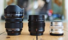 Leica Summilux 12mm f/1.4 review - Compared to Olympus 12mm f/2.0 and 7-14mm f/2.8 (1 of 2) [by Gordon Laing on Cameralabs]