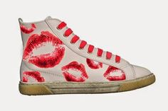 Roberta...Charme and More: Lips or Hearts?   http://locharme.blogspot.it/2014/10/lips-or-hearts.html
