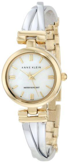 Zegarek damski Anne Klein AK-1171MPTT - sklep internetowy www.zegarek.net