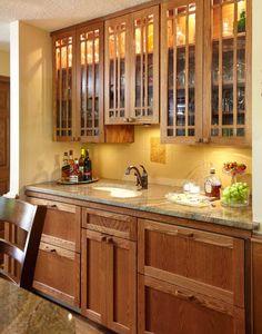 59 best Kitchen cabinet front design images on Pinterest | Kitchen ...