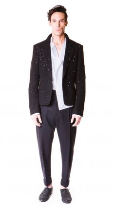 Products | Haider Ackermann - Official Online Store