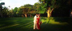 free wedding portal for all