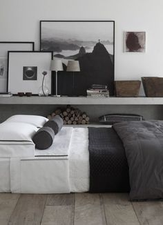 10 Simple Ways To Decorate Your Bedroom Effortlessly Chic