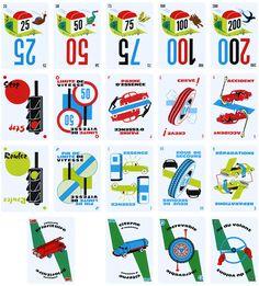 cards_fr_1960_lg