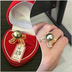 Cincin mutiara lombok Pesan Add Bbm : D6AB777F Sms/ tlp. : As 082337322501/ IM3 085785304765/ XL 085954311294 Wa. : Tri 08990127841 NB: Bila anda ragu jangan membeli dulu. Cek dulu resi dan testnominalnya  #mutiara#mutiaralombok#mutiaralaut#mutiaratawar#fashion#perhiasan#rhodium#elegant#allstyle#wisata#senggigi#oleholehlombok#emas#kadoistimewa#wedding#cincin#alam#natural#pearl#gold#silver#sekarbela#