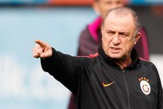 """Galatasaray'da Marcao veya Luyindama satılabilirSüper Lig'de son haftalarda çıkış yapan takımlardan birisi olan Galatasaray, zirvedeki Alanyaspor ile puanlarını eşitledi. Fatih Terim'in, """"Ocak ayını kullanabiliriz."""" açıklamasından sonra, gözler devre arasına çevrildi. Polo Shirt, Polo Ralph Lauren, Athletic, Mens Tops, Ali, Polos, Athlete, Polo Shirts, Deporte"""