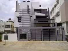 ... Designs by Architects Bangalore. Individual homes, commercial