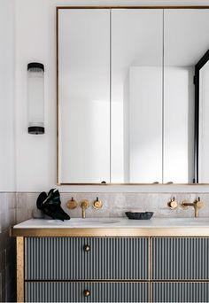 898 best bathroom inspiration images in 2019 bathroom ideas rh pinterest com