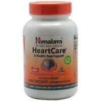 Himalaya HeartCare 120 Caps