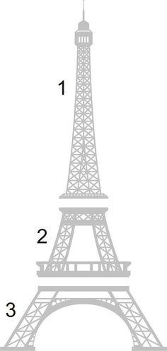 Items similar to Vinyl Wall Art Eiffel Tower 8 Feet Tall Highly Detailed Paris Landmark Wall Decal on Etsy Eiffel Tower Drawing, Eiffel Tower Painting, Eiffel Tower Art, Eiffel Towers, Vinyl Wall Art, Wall Decals, Thema Paris, Eiffel Tower Wall Decal, Torre Eiffel Paris