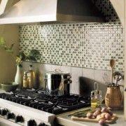 30 Kitchen Backsplashes That Will Amaze You