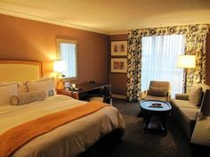 King size bed Ontario, Yorkville Toronto, Hotel Reviews, King Size, Trip Advisor, Bed, Pictures, Furniture, Home Decor