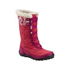 Cizme columbia copii ieftine Cauta acum Cizme columbia copii ieftine reduceri  ieftine si de firma din magazinele online de haine! Columbia Sportswear, Body Heat, Kids Boots, Faux Fur Collar, Youth, Adidas, Shoes, Northern Lights, Style