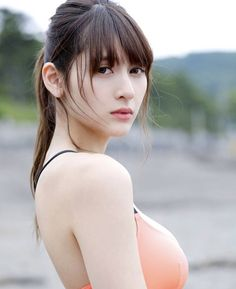 la estrella porno aisan asia