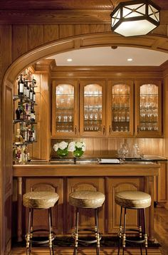 298 best Home Bar images on Pinterest in 2018   Bars for home ...