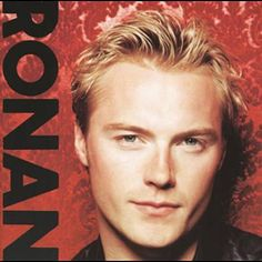 Found When You Say Nothing At All by Ronan Keating with Shazam, have a listen: http://www.shazam.com/discover/track/218112