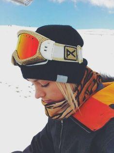 snowboard, snowboarding, snowboarding girl, snowboarding women, snow
