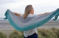 Outdoor Furniture, Outdoor Decor, Hammock, Cover Up, Beach, Knitting, Home Decor, Style, Gifts