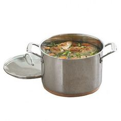 Ref. for cooking pot