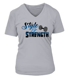 "# Style & Strength  .    True strength can be done with style and panache   Special Offer, not available anywhere else!      Available in a variety of styles and colors      Buy yours now before it is too late!      Secured payment via Visa / Mastercard / Amex / PayPal / iDeal      How to place an order            Choose the model from the drop-down menu      Click on ""Buy it now""      Choose the size and the quantity      Add your delivery address and bank details      And that's it!"