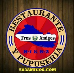 COCINERA PART TIME   Los Angeles   17062852 Chefs, Canning, Salvadorian Food, Restaurants, Home Canning, Conservation