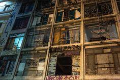 #saopaulo #sp #brazil #brasil #streetphotography #nightphotography by role_sp