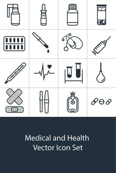 health symbol Health icon set outline style Medical icon set suitable for info graphics websites and print media Black and white flat line icons Thin lines web icon set. Icon Set, S Icon, Line Icon, Outline, Black And White Flats, Line Web, Health Icon, Medical Icon, Medical Symbols