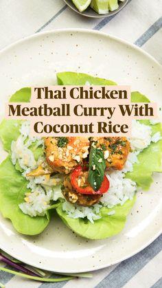 Seasoned Rice Recipes, Meat Recipes, Indian Food Recipes, Delicious Recipes, Asian Recipes, Chicken Recipes, Dinner Recipes, Cooking Recipes, Tasty
