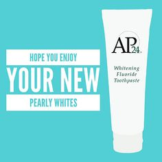 7 Effective And best Home Remedies For Skin Whitening Nuskin Toothpaste, Ap 24 Whitening Toothpaste, Teeth Whitening Remedies, Teeth Whitening System, Best Teeth Whitening, Whitening Kit, Home Remedies For Skin, Stained Teeth, Nu Skin
