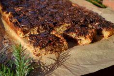 Meat, Food, Cakes, Eten, Food Cakes, Pastries, Torte, Meals, Cookies