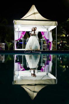 WEDDING Curatemussagy@gmail.com 82/842615480