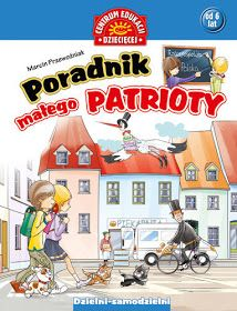Our social Life Step By Step Drawing, Poland, Diy And Crafts, Passion, How To Plan, Education, Books, Kids, 1 Maja